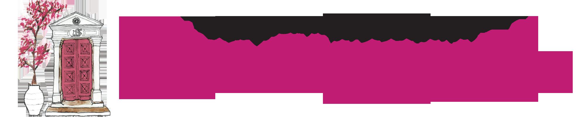 Της Μαργαρίτας